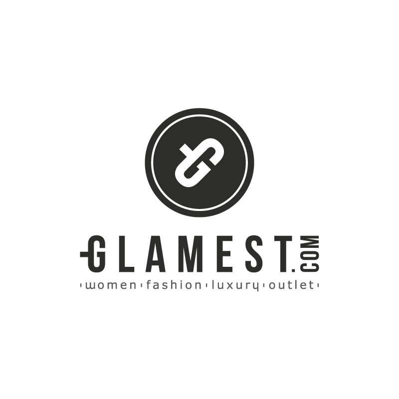Glamest Coupon: Enjoy up to 75% off.